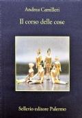 L'estetica musicale dall'antichità al settecento dal settecento ad oggi 2 volumi