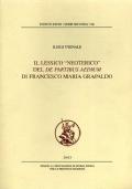 Le parole le cose. Antologia della Commedia - LIBRO + WEB. Storia della letteratura italiana nel quadro della civiltà europea