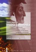 Laborastoria Vol. 1 - Il Medioevo Volume 1 + LaborAtlante + DVD Libro interattivo 1 + Storica