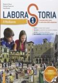 Letteratura e intrecci. Storia e antologia della letteratura italiana. Antologia della Divina Commedia