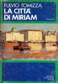 La città di Miriam