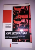 QUEL TERRIBILE 1956
