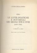 La Sacra Bibbia tradotta dai testi originali con note a cura del pontificio Istituto Biblico. Il pentateuco tradotto dall'ebraico