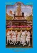 De bello Neapolitano. I sei anni della conquista aragonese. II e III parte: 1461-1463. Traduzione completa dal latino al volgare