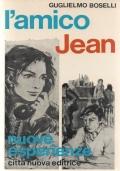 L'amico Jean
