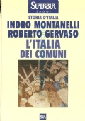 L'Italia dei secoli bui: il Medio Evo sino al Mille