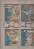 Giotto Padua Felix