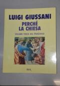 Alessandro Cesare, vite parallele. Testo greco a fronte