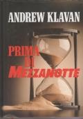 PRIMA DI MEZZANOTTE