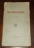 LA VENEZIA TRIDENTINA NEL REGNO ITALICO 1810-1814