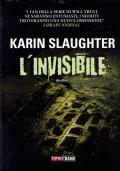 L'Invisibile + Scia di sangue + Tra due fuochi + Oro sporco