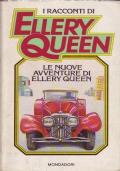 Le nuove avventure di Ellery Queen