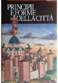 I FRANCOBOLLI ITALIANI : GRAFICA E IDEOLOGIA DALLE ORIGINI AL 1948
