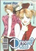 DREAM KISS N.2
