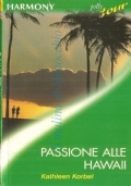 Passione alle Hawaii (Jolly Tour 279)