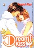 DREAM KISS N.4