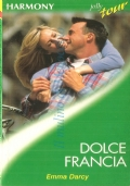 Dolce Francia (Jolly Tour n. 284)