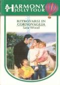 Ritrovarsi in Cornovaglia (JT 275)