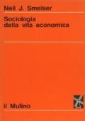 Sociologia della vita economica