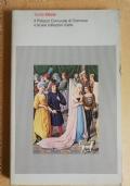 La chiesa di Santa Margherita e S. Liberata (2° copia)
