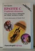 Epatite C. L'epidemia silenziosa