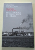 TEATRO REGIO - CITTA' DI PARMA STAGIONE LIRICA 1975/1976 -musica-opere liriche-liuteria-opera russa-russia