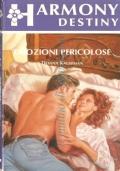 Nel bene, nel male... (Bluemoon Special n. 107) ROMANZI ROSA – ANTONIA SAXON