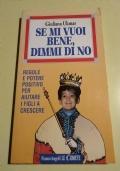LO SCIALLE VENEZIANO - venezia-storia del costume veneto-abbigliamento popolare-tradizioni popolari