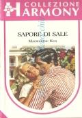 , Sapore di sale (Collezione  ES 82)