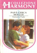 Un bacio a natale (Collezione HP 33 A)