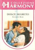 Fragili amori (Collezione n. 1150) IN OMAGGIO CON L'ACQUISTO DI UN ALTRO VOLUME