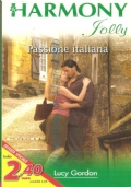 Passione italiana (Jolly n. 1921)