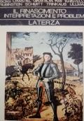 Il Marchesato di Saluzzo e la riforma protestante durante il periodo della dominazione francese 1548 1588