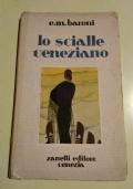 PLUMCAKE 1983 - 1996 - catalogo mostra-pavia-parma-arte contemporanea-(Gianni) CELLA, (Romolo) PALLOTTA, (Claudio) RAGNI