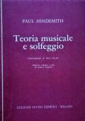 Teoria musicale e solfeggio
