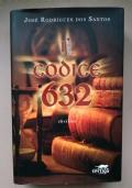 Il codice 632