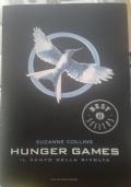 Hunger games - il canto della rivolta