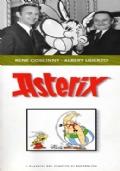 TEX, I CLASSICI DEL FUMETTO DI REPUBBLICA, GIANLUIGI BONELLI – AURELIO GALLEPPINI, anno 1 N. 2, 2003.