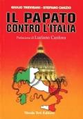 SESSANT'ANNI DI MILITANZA COMUNISTA - [NUOVO]