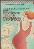 Il Provinciale  Settant'anni di vita italiana