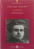 Nascita sviluppo dissoluzione del marxismo Volume 1 I fondatori