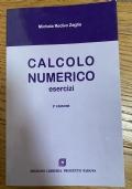 Calcolo Numerico