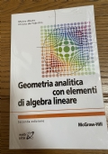 Istituzioni di Matematiche