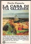 La casa di via Valadier
