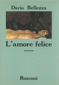 L'amore felice