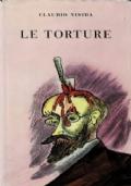 Le torture