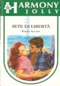 A Venezia per sempre (JT 153)