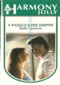 Le dieci regole (Jolly HPE 22 B)