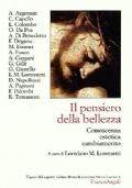 LA CORRUZIONE E IL DECLINO DI ROMA