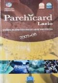 Parchicard Lazio